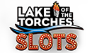 Lake of the Torches Slots
